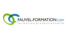 Logo Fauvel formation